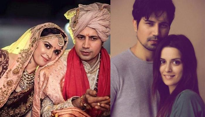 Ekta Kaul And Sumeet Vyas Reveal Baby Plans, She Also Shares If She Feels Jealous As He Is Hot