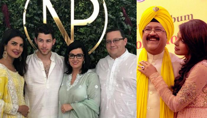 Priyanka Chopra Gets Emotional On Father's 6th Death Anniversary, Nick Jonas And In-Laws Respond