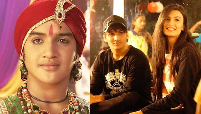 Faisal Khan And Muskaan Kataria Part Ways, They Are Living Separately Now (Details Inside)