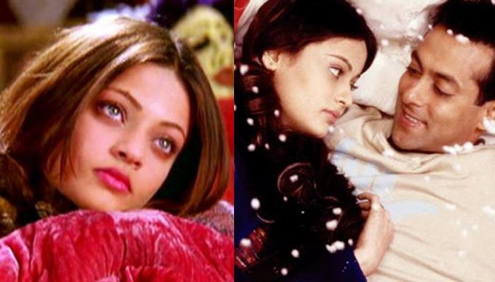 Sneha Ullal, Aishwarya's Lookalike And Salman's Co-Star Calls It Quits With Her Beau, Details Inside