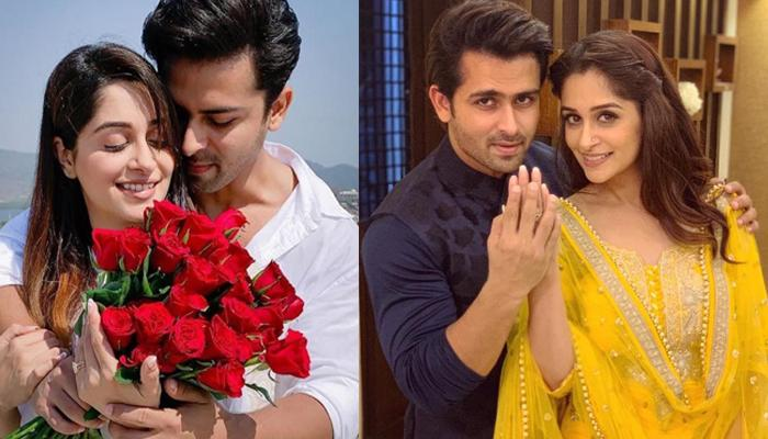 Dipika Kakar Shares Shoaib Ibrahim Inspired Her To Lose Weight For Her Upcoming Serial