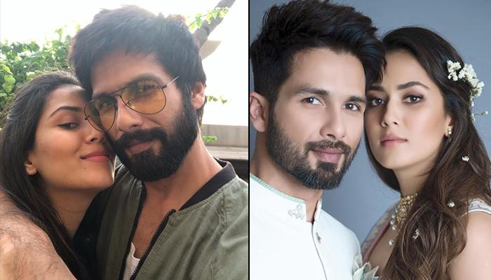 Shahid Kapoor Reveals That His Fights With Wife Mira Rajput Kapoor Last Upto 15 Days, It Bothers Him