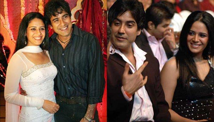 Mona Singh's Ex-Boyfriend, Karan Oberoi Reveals The Reason Behind Their Breakup After 13 Years