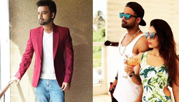 Manish Naggdev Reveals That He Is Seeking Counselling To Overcome His Breakup With Srishty Rode