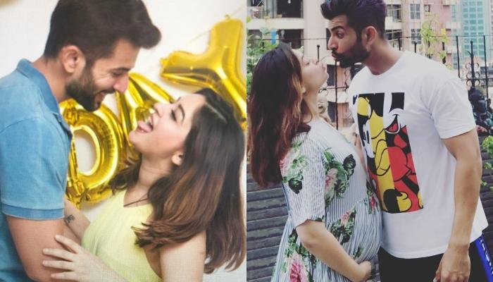 Mahhi Vij Reveals The Real Reason Of Embracing Motherhood After Nine Years Of Marriage