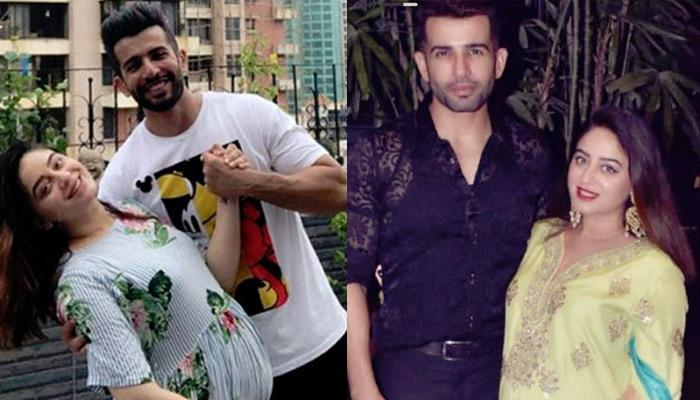 Jay Bhanushali Is Learning Something Unique For His And Mahhi Vij's First Baby, Details Inside
