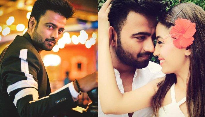 Manish Naggdev Reveals If He Will Ever Be In A Relationship After