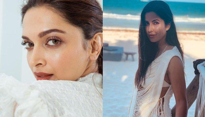 Deepika Padukone Wishes Two Very Important Survival Needs For Katrina Kaif On Her 36th Birthday