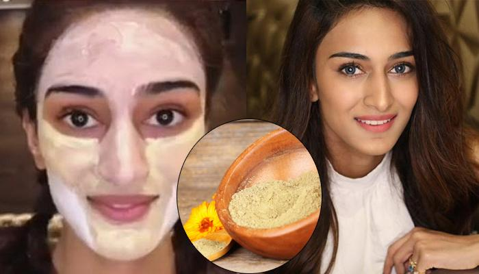 Muddy Tales: Add A Twist To Your Beauty Regime With Different Types Of Clay