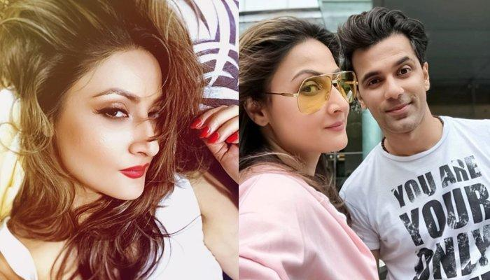 Urvashi Dholakia Finally Reveals Her Remarriage Plans, Says Everybody Keeps On Asking Her [Details]
