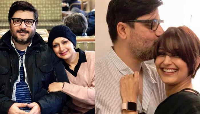Goldie Behl Reveals If Sonali Bendre Is Making A Comeback After Long Break Due To Cancer Treatment