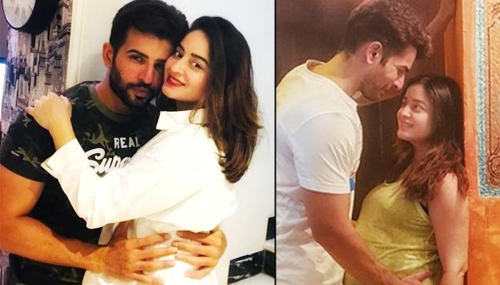 Mahhi Vij Reveals Due Month In An 'Ask Me Anything' Instagram Session, Shares Her Pregnancy Cravings