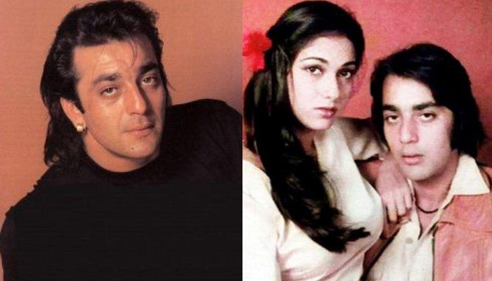 Sanjay Dutt Birthday Special: He Was Once Dating Three Women All At Once, Revealed How He Managed