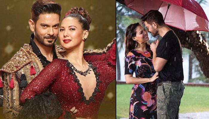 'Nach Baliye 9' Couple Rochelle Rao And Keith Sequeira To Plan Baby Soon, Say It's About That Time