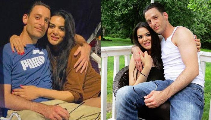 Trishala Dutt Misses Her Late BF On His One-Month Death Anniversary, Confesses Her Love For Him