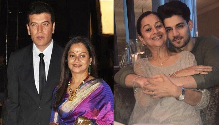 Zarina Wahab Reacts To Rape Case Against Aditya Pancholi And Jiah Khan Suicide Case Against Sooraj