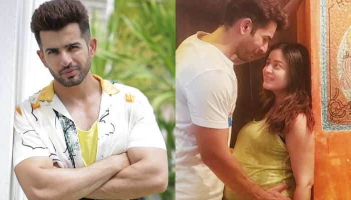 Jay Bhanushali On Fatherhood, Says, 'I Wish When My Wife Gives Birth To A Baby, She Is A Baby Girl'