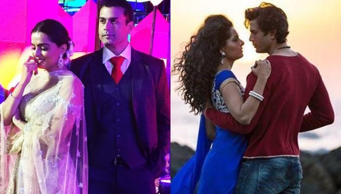 Ruhi Chaturvedi Of 'Kundali Bhagya' Is Getting Engaged To Longtime Boyfriend, Shailendra Saainiyol