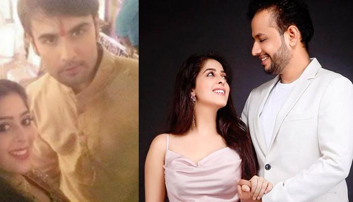 Vivian Dsena's Rumoured Ex, Garima Jain Calls Off Her Engagement Within 2 Months, Reveals Reason