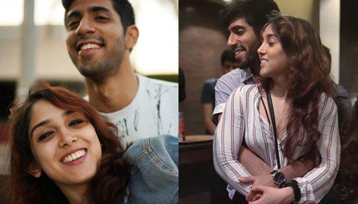 Aamir Khan's Daughter, Ira Khan Posts A Cryptic Message About BF, Mishaal Kirpalani, Clarifies Later