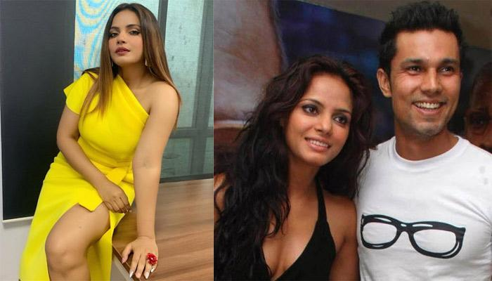Neetu Chandra Reveals Reason Behind Her Breakup With Randeep Hooda 6 Years After Parting Ways