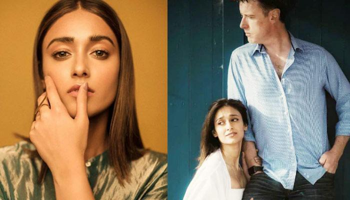 Ileana D'Cruz And Andrew Kneebone Unfollow Each Other Amidst Divorce Rumours, Details Inside