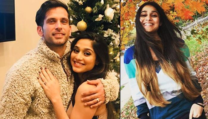 Somya Seth Shares Cryptic Post About Violence And Drugs, Hinting At The Reason For Troubled Marriage