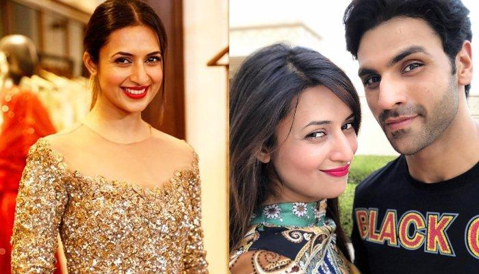 Divyanka Tripathi Dahiya Reveals Her Reaction If Compelled To Work With Ex, Says It Depends On Past