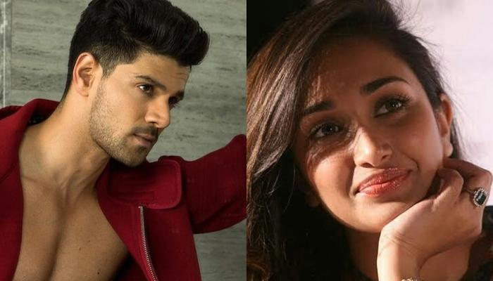 Sooraj Pancholi Opens Up On His Struggles And His Side Of The Story In Jiah Khan's Suicide Case