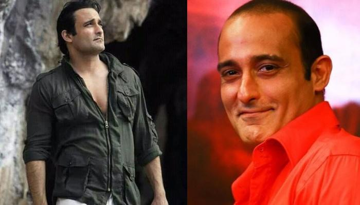 Akshaye Khanna Confesses Of Being Phobic To Commitments, Says 'I Am Not A Marriage Material'