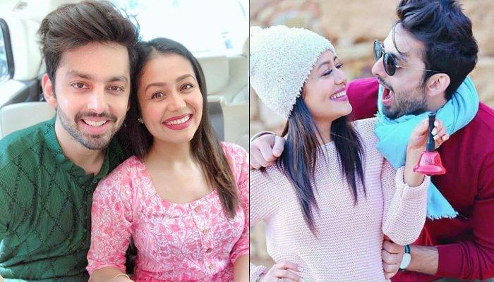 Himansh Kohli Finally Talks About Breakup With Neha Kakkar, Says Whatever Happened Can't Be Changed
