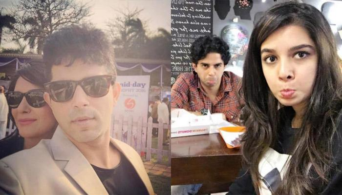 Pooja Gor Wishes Her Boyfriend, Raj Singh Arora On His Birthday, Amidst Breakup Rumours