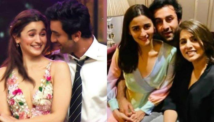 Alia Bhatt Posts A Solo Picture Of BF, Ranbir Kapoor From Their Holiday To Wish Him On His Birthday
