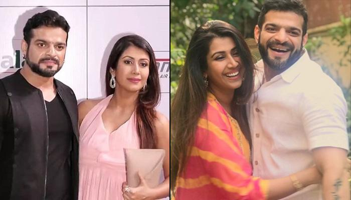 Ankita Bhargava Reveals The Truth About Being Pregnant Again After Suffering Miscarriage Last Time