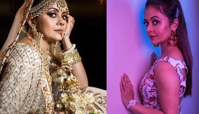 Devoleena Bhattacharjee Says She Is Not Looking For Love, Will Remain Single In Bigg Boss House