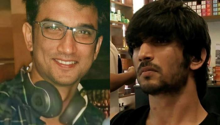 AIIMS Forensic Reports Suggest Sushant Singh Rajput Was Murdered, Dismiss The Possibility Of Suicide
