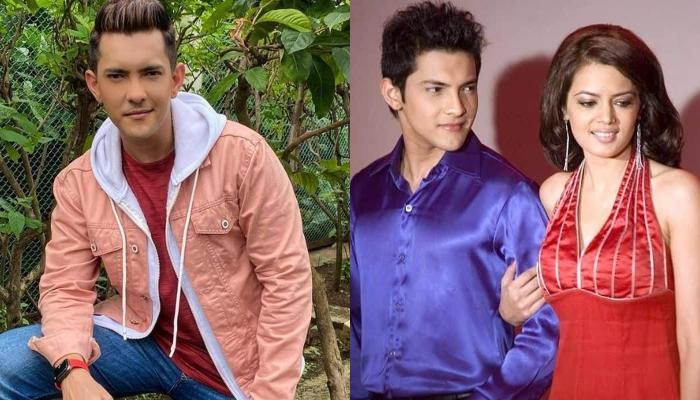 Aditya Narayan Reveals His Wedding Date, Will Tie The Knot With Girlfriend, Shweta Agarwal In Temple