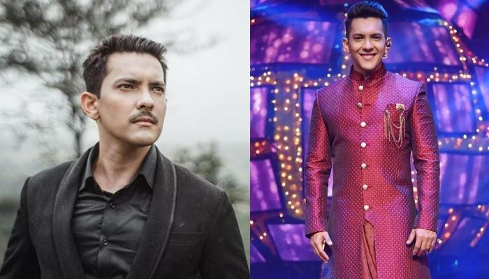 Aditya Narayan Rubbishes Claims Of Being Bankrupt, Says He Was Overwhelmed With The Offers Of Help