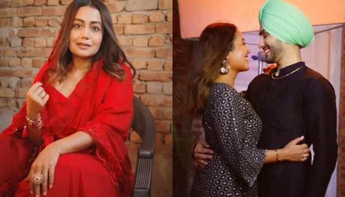Neha Kakkar wedding update
