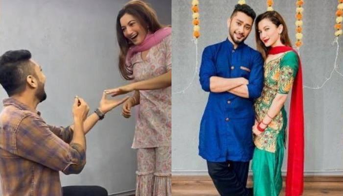 क्या गौहर खान की जल्द होने वाली है शादी? ज़ैद दरबार ने वैंडिग प्लान को लेकर किया खुलासा