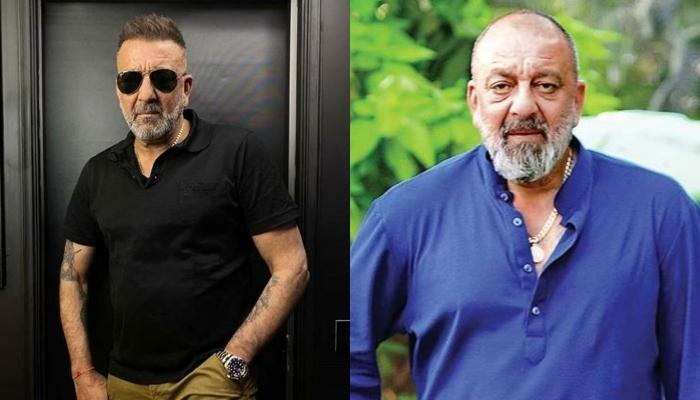 Sanjay Dutt Beats Cancer? Family Member Clarifies Reports Of 'Having A Few Months To Live' [Details]
