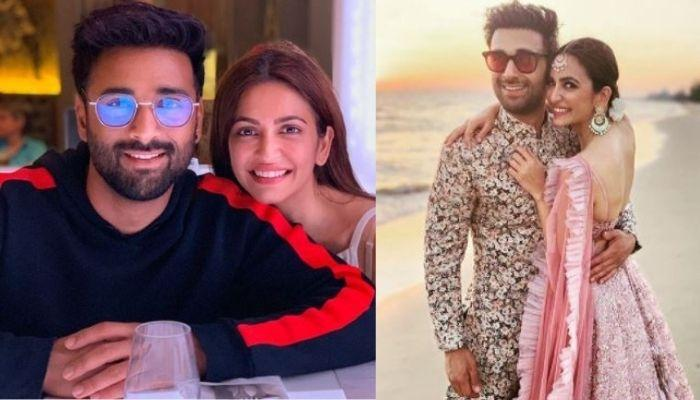 Pulkit Samrat And Kriti Kharbanda To Tie The Knot Soon? The Actor Reveals Details Of Their Wedding