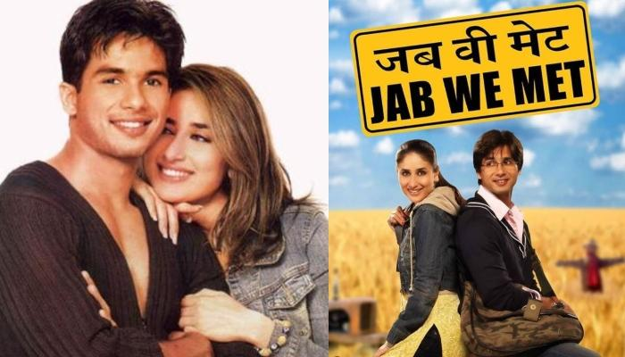Kareena Kapoor Khan Tags Ex, Shahid Kapoor On 'Jab We Met' Post, Ishaan Khatter And Alia Bhatt React