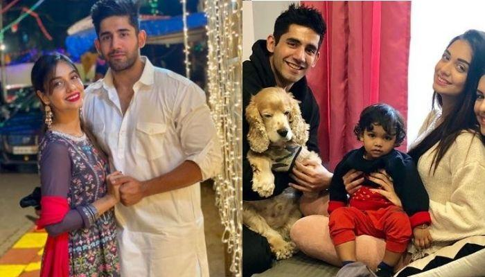 Divya Agarwal And Varun Sood Lost Another Family Member After 2 Days Of Her Father's Death