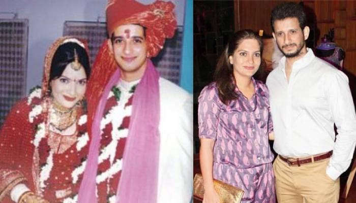 पहली मुलाकात में ही प्रेम चोपड़ा की बेटी को दिल दे बैठे थे शरमन जोशी, ऐसी है इनकी लव स्टोरी