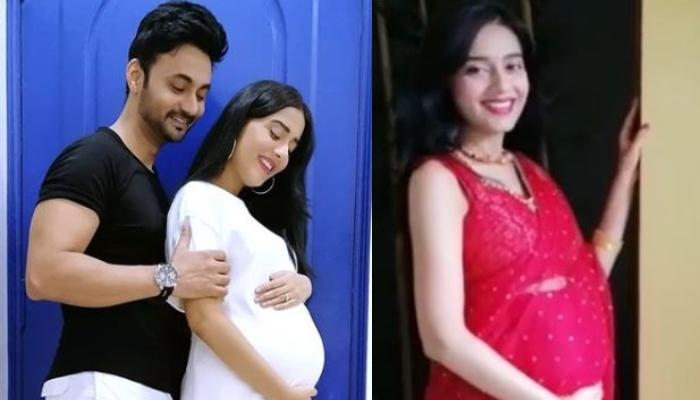 Amrita Rao And Anmol Become Parents And Welcome Their First Child, Farah Khan Congratulates Couple