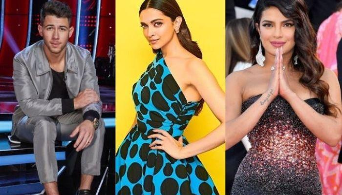 6 Bollywood Celebrities, Who Accidentally Revealed The Love-Life Details Of Secret B-Town Couples