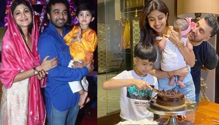 शिल्पा शेट्टी अपनी बहू को देंगी 20 कैरेट का हीरा, लेकिन वियान की दुल्हन को पूरी करनी होगी ये शर्त