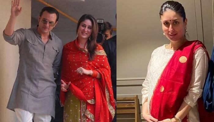 करीना कपूर मुंबई नहीं इस बार धर्मशाला में मनाएंगी दिवाली, बताई इसके पीछे की वजह