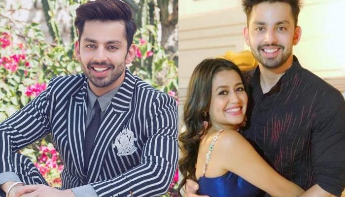 Himansh Kohli Reacts On Being Targeted With Trolls And Hatred Ever Since Breakup With Ex Neha Kakkar